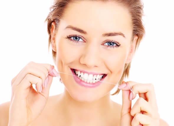 Dental Care At Pienaar Health Dental Surgeons In Motueka Nelson NZ